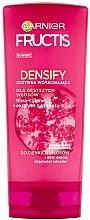 Voňavky, Parfémy, kozmetika Kondicionér na vlasy - Garnier Fructis Densify Conditioner