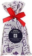Voňavky, Parfémy, kozmetika Voňavé vrecúško s levanduľou - Le Chatelard 1802 Paris Lavander
