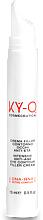Voňavky, Parfémy, kozmetika Očný krém - Ky-O Cosmeceutical Intensive Eye Contour Filler Cream