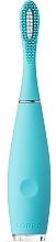 Voňavky, Parfémy, kozmetika Elektrická zubná kefka - Foreo Issa Mini 2 Wild Summer Sky
