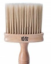 Voňavky, Parfémy, kozmetika Kadernícka kefa, 334 - Ronney Professional Cleaning Brush Line RA 00334