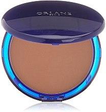 Voňavky, Parfémy, kozmetika Púder na tvár - Orlane Bronzing Pressed Powder
