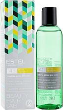 """Voňavky, Parfémy, kozmetika Šampón na vlasy """"Detox"""" - Estel Beauty Hair Lab 41 Shampoo"""