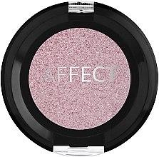 Voňavky, Parfémy, kozmetika Očné tiene na viečka na krémovom základe - Affect Cosmetics Colour Attack Foiled Eyeshadow