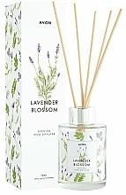 """Voňavky, Parfémy, kozmetika Aromatický difúzor """"Levanduľa"""" - Avon"""