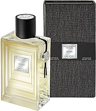 Voňavky, Parfémy, kozmetika Lalique Les Compositions Parfumees Silver - Parfumovaná voda