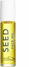Voňavky, Parfémy, kozmetika Olej na tvár - Jao Brand Seed Face Oil