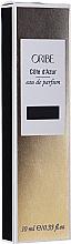 Voňavky, Parfémy, kozmetika Oribe Cote d'Azur Eau de Parfum - Parfumovaná voda (roll-on)