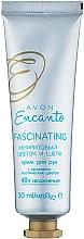 Voňavky, Parfémy, kozmetika Avon Encanto Fascinating - Krém na ruky