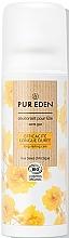 Voňavky, Parfémy, kozmetika Dlhotrvajúci dezodoračný sprej - Pur Eden Long Lasting Deodorant