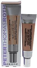 Voňavky, Parfémy, kozmetika Primer na očné viečka - Peter Thomas Roth Skin To Die For Darkness-Reducing Under-Eye Treatment Primer