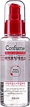 Voňavky, Parfémy, kozmetika Esencia pre poškodené vlasy - Welcos Confume Hair Coating Essence