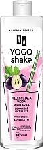 Voňavky, Parfémy, kozmetika Micelárna voda - AA Yogo Shake