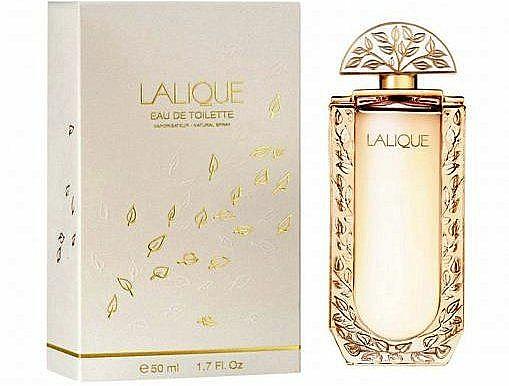 Lalique Eau de Toilette - Toaletná voda — Obrázky N1