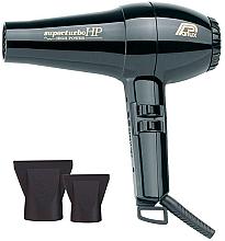 Voňavky, Parfémy, kozmetika Sušič vlasov - Parlux Hair Dryer 2400 HP