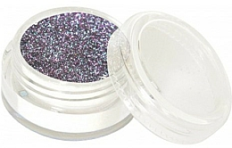 Voňavky, Parfémy, kozmetika Glitter na nechty - Neess Magpie Effect