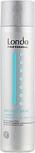 Voňavky, Parfémy, kozmetika Šampón proti lupinám - Londa Professional Scalp Anti-Dandruff Shampoo