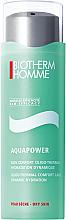 Voňavky, Parfémy, kozmetika Emulzia pre suchú pokožku - Biotherm Homme Aquapower Oligo-Thermal Comfort Care Dry Skin