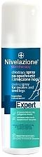 Voňavky, Parfémy, kozmetika Chladiaci sprej na nohy - Farmona Nivelazione Skin Therapy Expert Cooling Spray