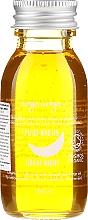 Voňavky, Parfémy, kozmetika Prírodný odličovací výživný olej s mandľami a pomarančmi - Uoga Uoga Natural Nourishing Oil