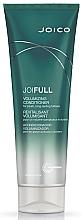 Voňavky, Parfémy, kozmetika Kondicionér pre objem vlasov - Joico JoiFull Volumizing Conditioner