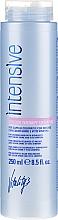Voňavky, Parfémy, kozmetika Šampón na farbené vlasy - Vitality's Intensive Color Therapy Shampoo