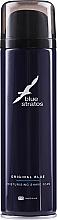 Voňavky, Parfémy, kozmetika Parfums Bleu Blue Stratos - Holiaca pena