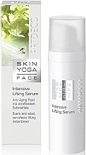 Voňavky, Parfémy, kozmetika Intenzívne sérum pre tvár - Artdeco Intensive Lifting Serum