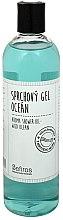 Voňavky, Parfémy, kozmetika Sprchový olej - Sefiros Aroma Shower Oil Wild Ocean