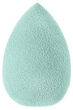 Voňavky, Parfémy, kozmetika Špongia na make-up - Hulu Light Mint Sponge