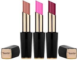 Voňavky, Parfémy, kozmetika Rúž na pery - Pierre Rene Cashmere Lipstick