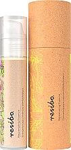 Voňavky, Parfémy, kozmetika Omladzujúca esencia na tvár - Resibo Rejuvenating Essence