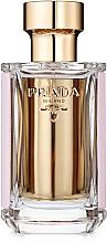 Voňavky, Parfémy, kozmetika Prada La Femme L'Eau - Toaletná voda