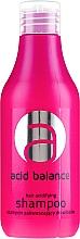 Voňavky, Parfémy, kozmetika Šampón na vlasy - Stapiz Acidifying Acid Balance Shampoo
