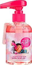 Voňavky, Parfémy, kozmetika Tekuté mydlo na ruky - Corsair Despicable Me It's So Fluffy! Hand Wash