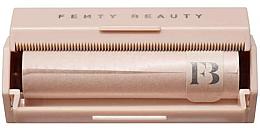 Voňavky, Parfémy, kozmetika Matujúce obrúsky na tvár - Fenty Beauty by Rihanna Blotting Paper