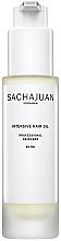 Voňavky, Parfémy, kozmetika Regeneračný olej na vlasy - Sachajuan Intensive Hair Oil