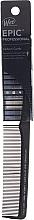 Voňavky, Parfémy, kozmetika Hrebeň so širokými štetinkami - Wet Brush Epic Pro Wide Tooth Dresser Comb