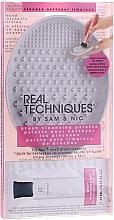 Voňavky, Parfémy, kozmetika Podložka na čistenie štetcov - Real Techniques Brush Cleansing Palette