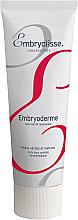 Voňavky, Parfémy, kozmetika Krém pre suchú a zrelú pleť - Embryolisse Embryoderme