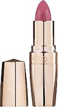 Voňavky, Parfémy, kozmetika Rúž - Avon Cream Legend Lipstick