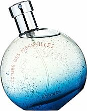 Voňavky, Parfémy, kozmetika Hermes L'Ombre des Merveilles - Parfumovaná voda