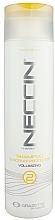 Voňavky, Parfémy, kozmetika Šampón na vlasy proti lupinám - Grazette Neccin Shampoo Dandruff Protector 2