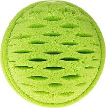 Voňavky, Parfémy, kozmetika Hubka na umývanie - Suavipiel Aloes Soft Sponge