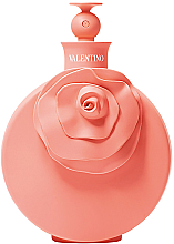 Voňavky, Parfémy, kozmetika Valentino Valentina Blush - Parfumovaná voda