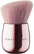 Voňavky, Parfémy, kozmetika Štetec kabuki - Fenty Beauty by Rihanna Baby Buki Brush 165