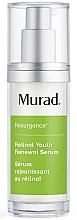 Voňavky, Parfémy, kozmetika Omladzujúce sérum na tvár s retinolom - Murad Resurgence Retinol Youth Renewal Serum
