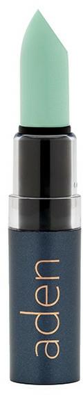 Korekčná tyčinka - Aden Cosmetics Natural Coverstick — Obrázky N1