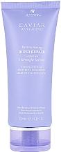 Voňavky, Parfémy, kozmetika Nočná maska na vlasy - Alterna Caviar Anti-Aging Leave-In Overnight Serum