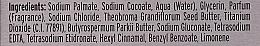 """Mydlo """"Bambucké maslo"""" - Scottish Fine Soaps Shea Butter Finest Triple-Milled Soap In A Tin — Obrázky N3"""